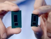 Intel says Broadwell processors will be available for holiday PC shopping