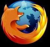 Firefox - End of the road for 1.5