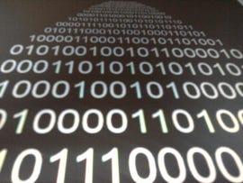 data-big-data-2-photo-by-joe-mckendrick.jpg