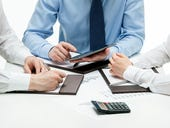 Does the CIO still call the shots when it comes to IT spending?