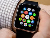 Apple Watch meets marketing: Chasing 'micromoments'