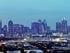 9. Dallas