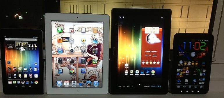jk-tablets-600x262