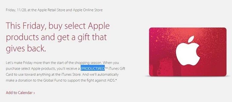 apple-2014-black-friday-ipad-mac-macbook-itunes-deals-sales