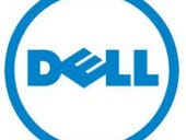 How does a buyout help Dell?