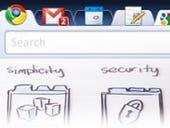 Google brings Chromebooks to Singapore