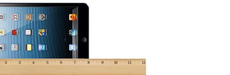 measure-ipad-mini