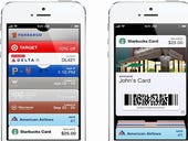 Apple Passbook's Asia payoff needs 'middlemen'