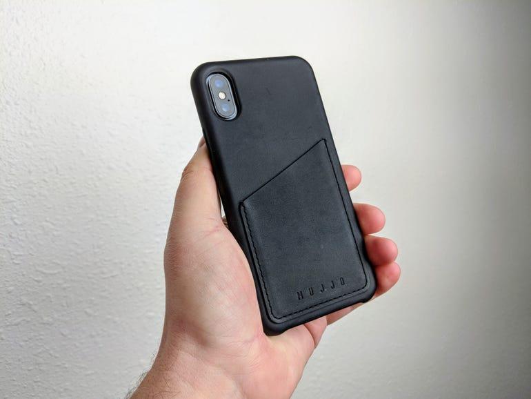 mujjo-leather-wallet-case.jpg