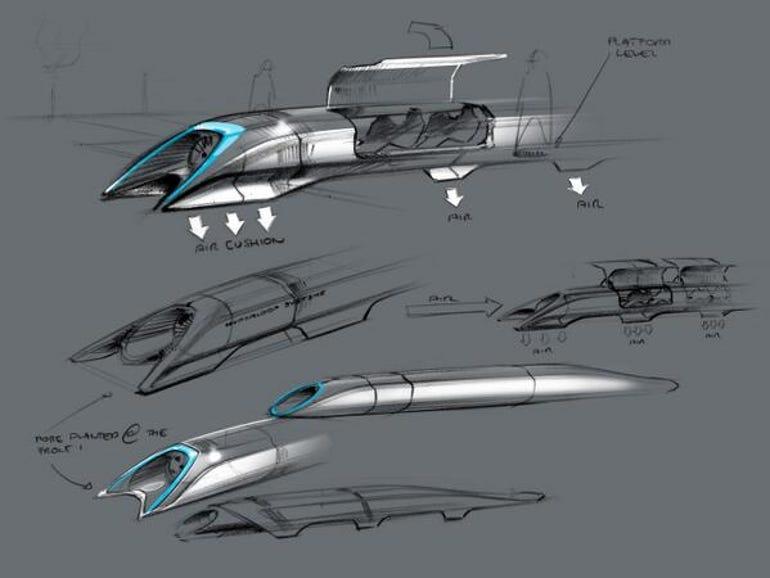 hyperloop-russia.jpg