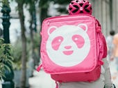 FoodPanda hot on untapped food delivery potential, cold on need to be 'super app'