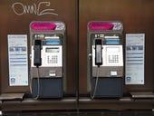 Telstra makes public payphone calls free Australia-wide
