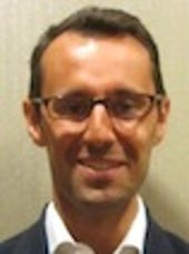 Davide Conforti