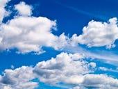 Rackspace picks up ZeroVM's 'built-for-cloud' hypervisor