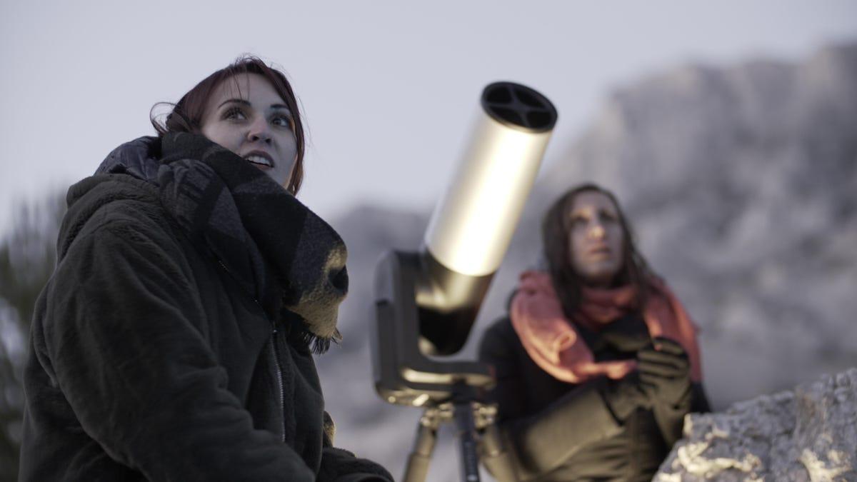 unistellar-experience-outdoors-2.jpg