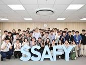 Samsung boss calls for software talent boost