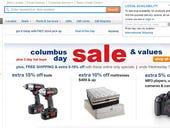 Sears keeps Teradata analytics platform, eyes private cloud
