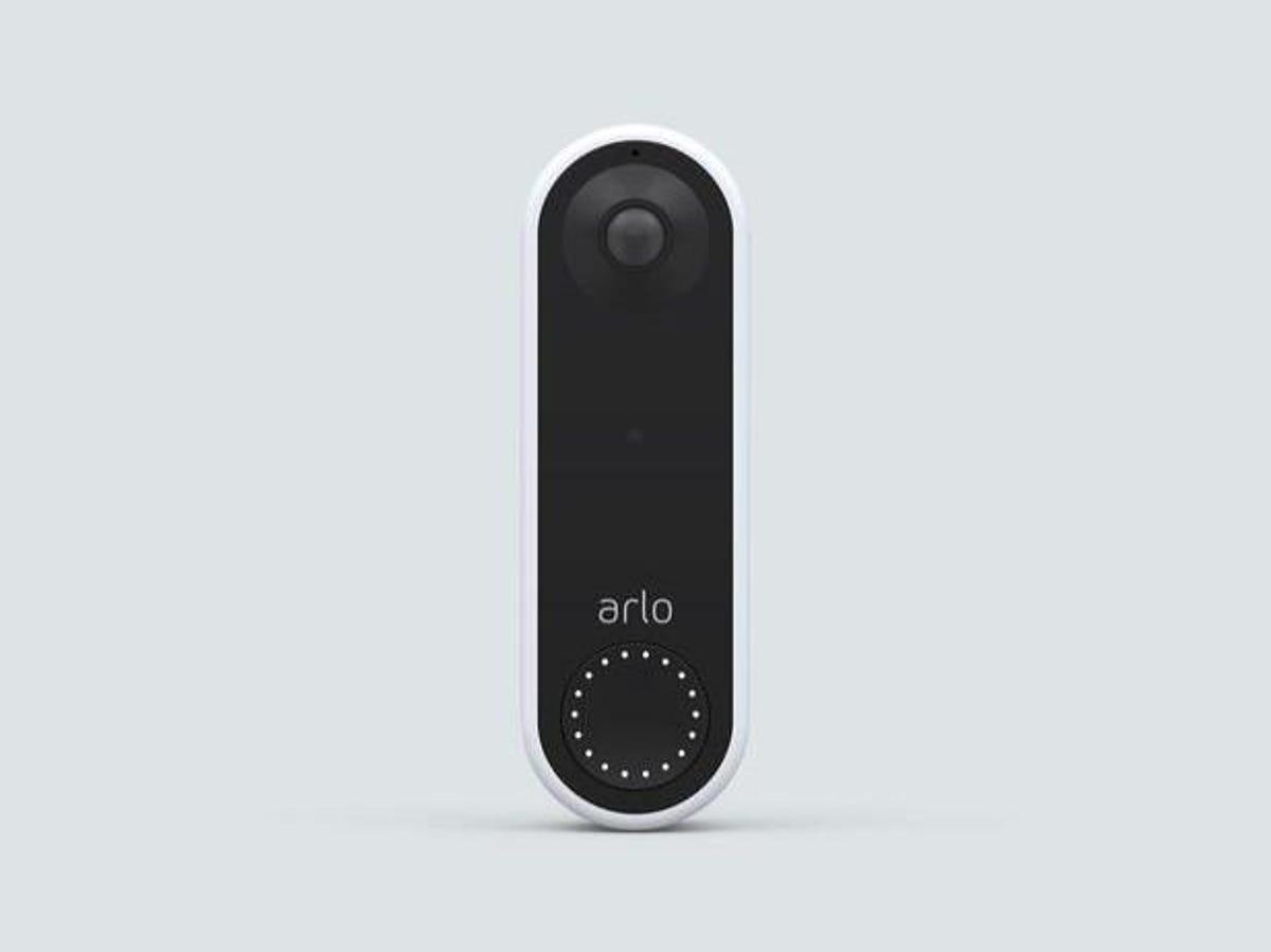 wireless-doorbell-front-2-1.jpg