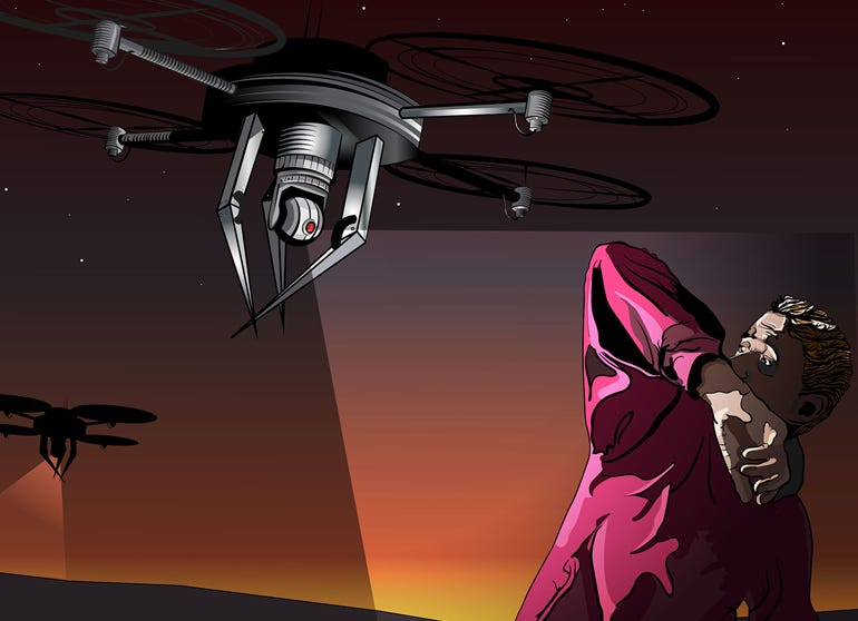 attack-of-the-drones.jpg