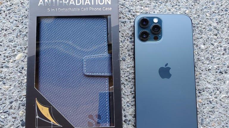 safesleeve-iphone12promax-case-1.jpg