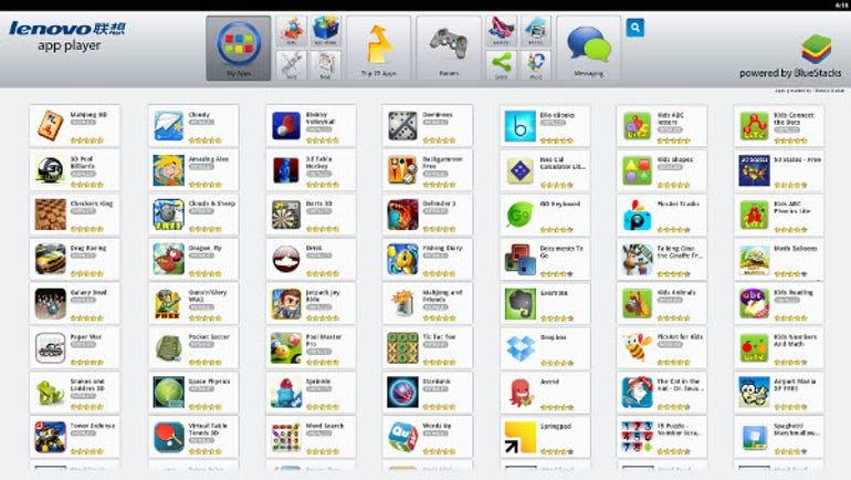 lenovo-bluestacks-all-apps-home