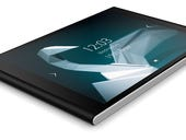 Jolla to ship next batch of tablets, but not enough for everyone