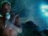 4. Blade Runner (1982; Director's Cut, 1992)