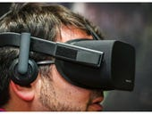 Oculus Rift begins shipping to customers, bringing VR to the masses