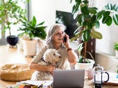 Usage of social media by older Australians doubled in 2020