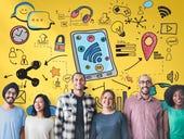 3 best practices for hiring top-notch Millennials