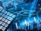 How business decisions are driving technology spending