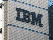 IBM's Q3 solid with strength in Red Hat, hybrid cloud