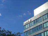 HP dismisses Xerox's $24 million financing commitment