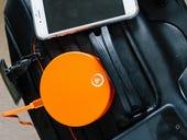 Wi-Fi anywhere, anytime: Traveling internationallywith Skyroam's Solis