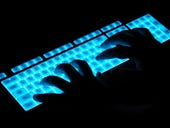 Survey: Protecting the enterprise from cyberwarfare threats