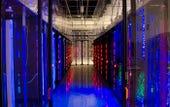 Data Center-Courtesy of National Science Foundation-CloudLab Program-Photo by Chris Coleman, School of Computing, University of Utah