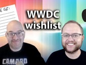 WWDC 2020: A wishlist that only Apple can grant