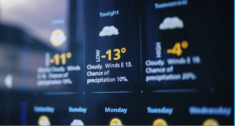 ibm-weather-deal.png