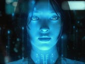 Cortana on iOS and Android is a Windows 10 play
