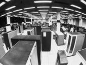 IBM and UNIVAC in the Apollo Program