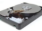 How to securely erase a hard drive with both hardware and software
