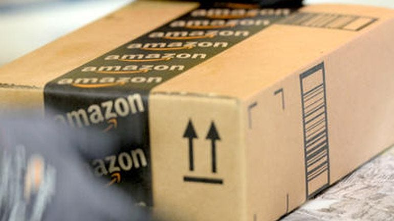 credcnetamazon-shipping-box.jpg