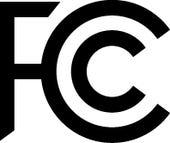 fcc spectrum free up ces 2013 broadband unlicensed