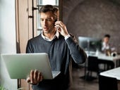 Cisco: These Wi-Fi access points are easily owned by remote hackers, so patch now