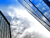 Worldwide 'whole cloud' revenues to reach $554B in 2021: IDC