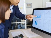 How to catapult your IT value? Rethink the IT operating model