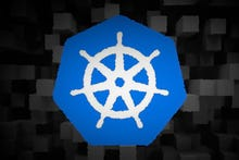 What is Kubernetes? How orchestration redefines the data center