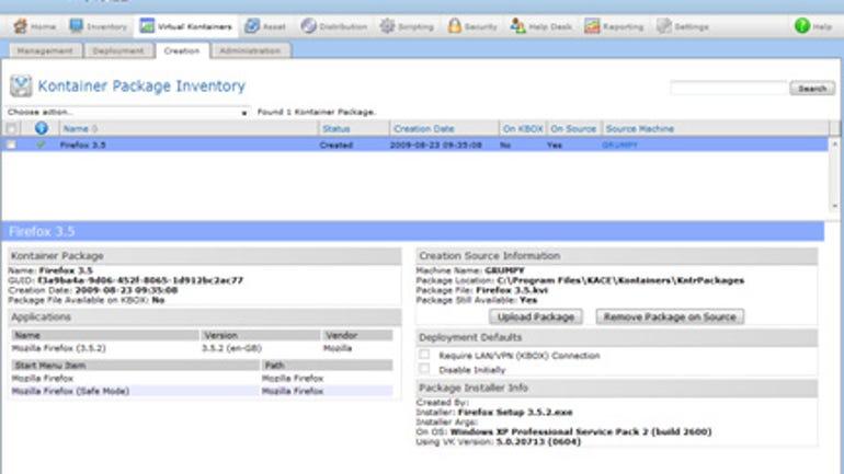 kacekbox1100kontainer.jpg