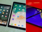 Best iPad Pro alternatives you can buy right now
