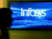 Infosys plans US recruitment wave, to hire 1,500